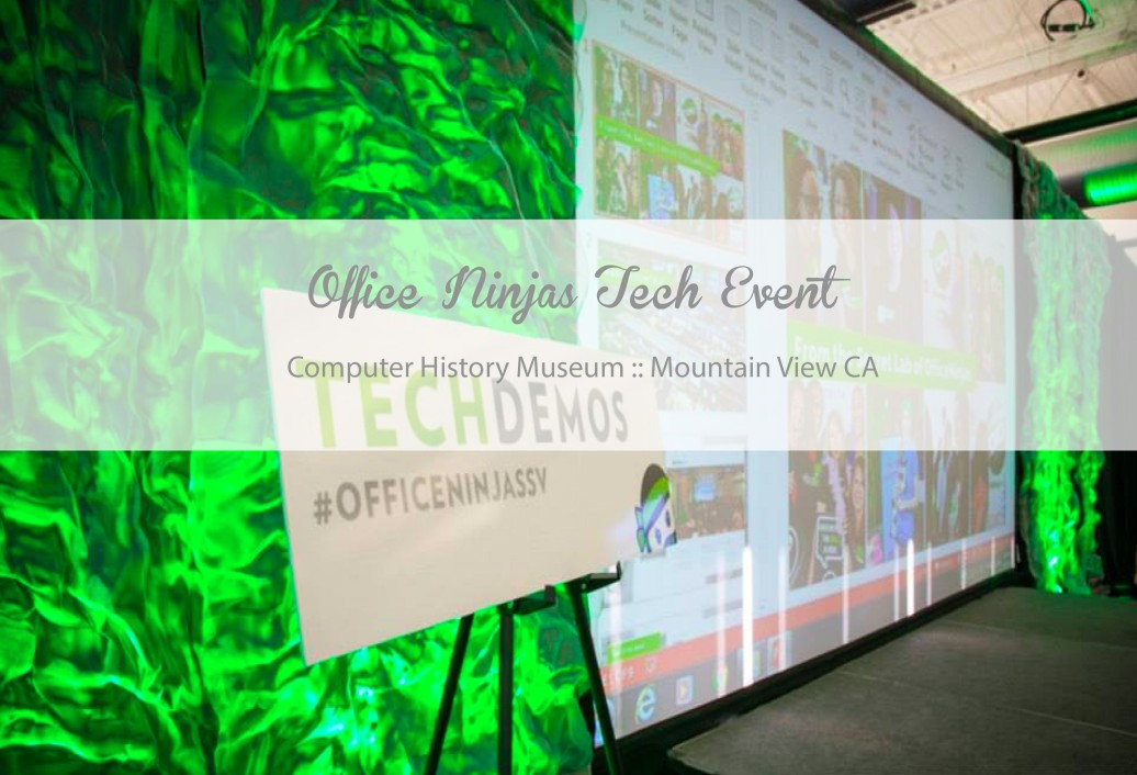 Creative Flow Co :: Event Designer :: Corporate Event Planner