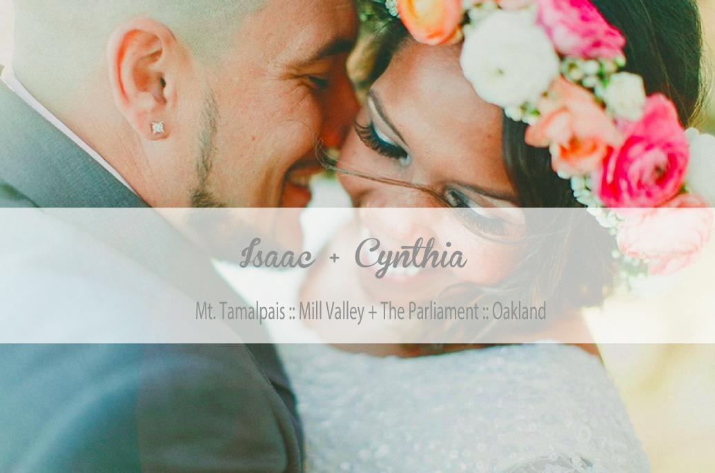 Creative-Flow-Co. :: San-Francisco-Wedding-Planner ::  Mt-Tamalpais-Wedding