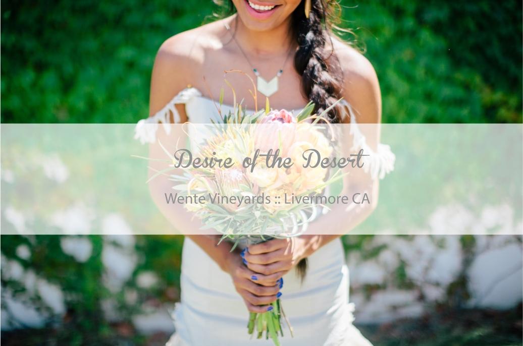 Creative-Flow-Co. :: San Francisco Wedding Planner ::  Native American Wedding