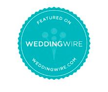 Creative Flow Co. ::WeddingWire event planner :: Oakland Event Planner :: San Francisco Event Planner