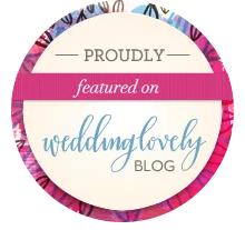 Creative-Flow-Co. :: San Francisco Wedding Planner ::